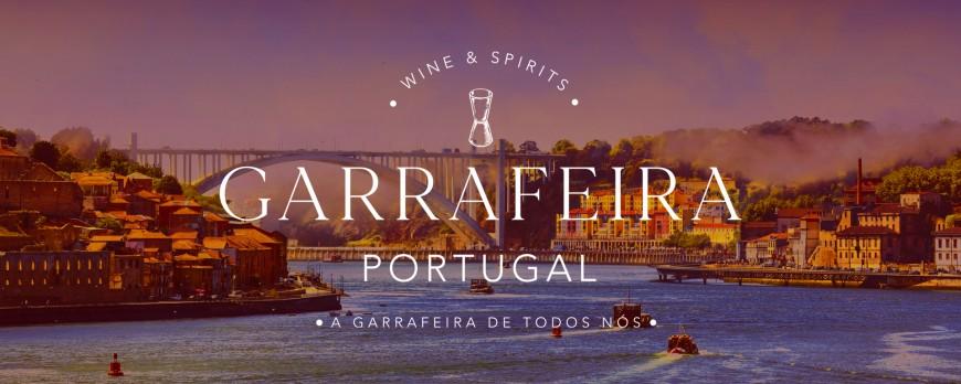 Portuguese White Wine is More Than Vinho Verde